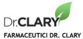 Dr Clary Farmaceutici